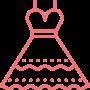 Talg Dresses